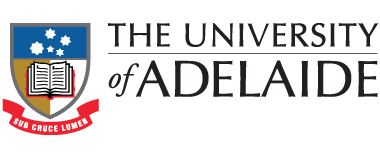 logo-adelaide.png