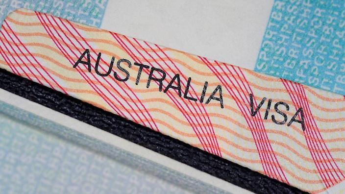 visa_44_1.jpg