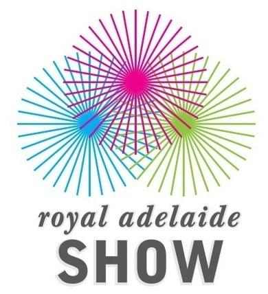 RoyalAdelaidShow.jpg