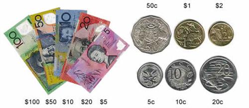 The-Australian-Dollar.jpg