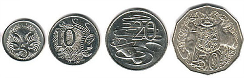Australia-Coins.jpg