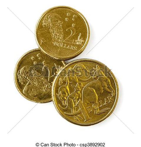 australian-coins-stock-photo_csp3892902.jpg